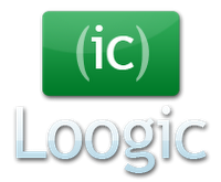 loogic-logo