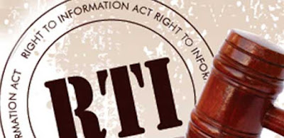 RTI, Right to Information, Shimla, Dr. Purnima Chauhan, Reforms Department and State Information Commission, online monitoring of RTI