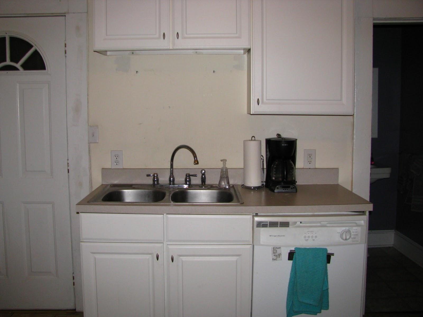 Cheap Kitchen Remodel Uk