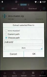 mrv-master