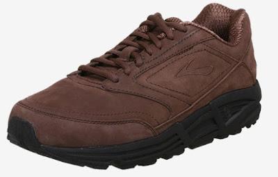 Brooks Men's Addiction Walking Shoes