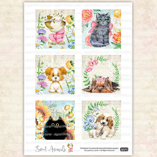 https://www.etsy.com/de/listing/482873709/susse-tiere-set-6-karten-digitale?ga_search_query=sweet+animals&ref=shop_items_search_1