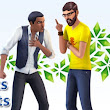 Tips and Tricks for the Sims 4