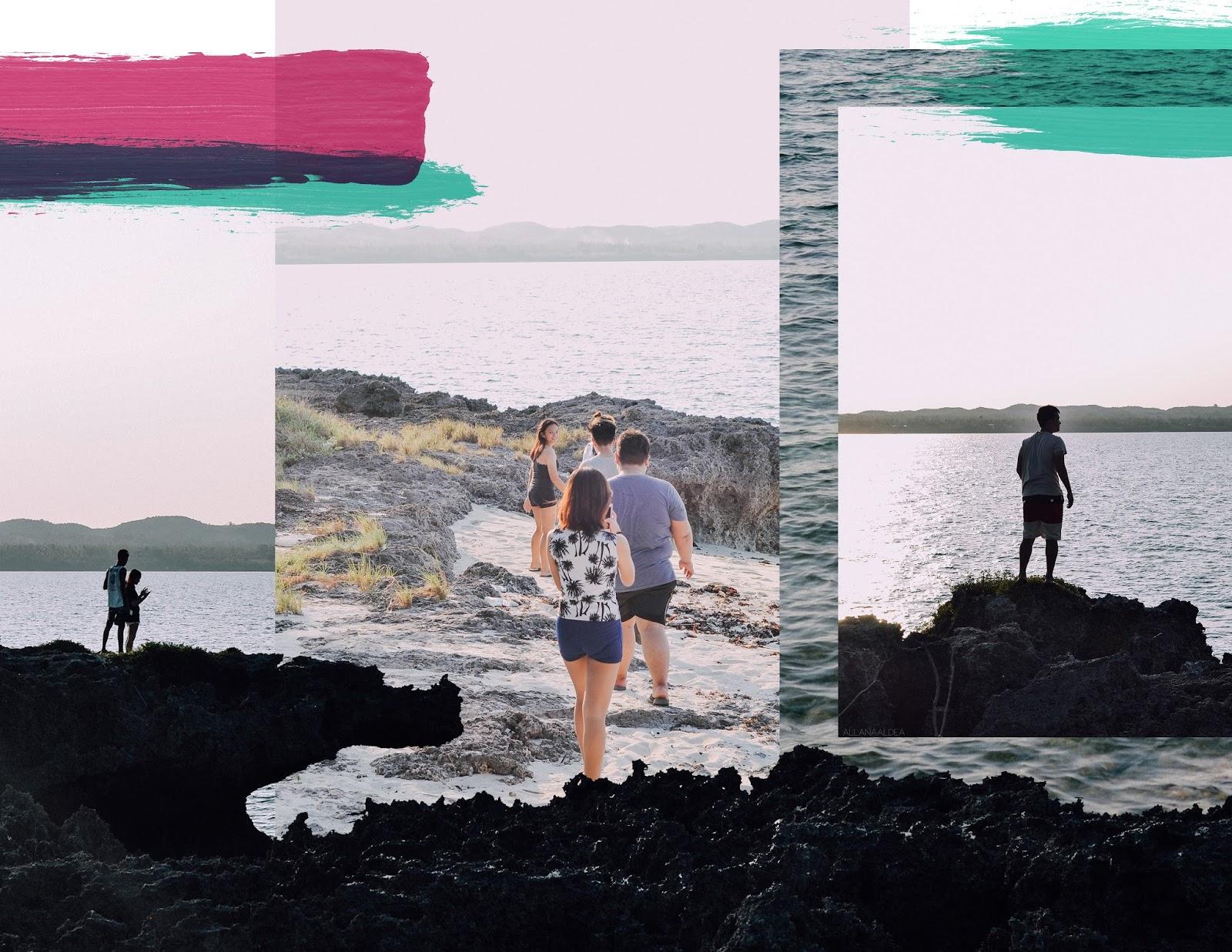 alohaallanaaldea