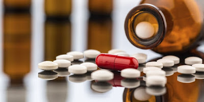 5 Kondisi Penting yang Haruskan Anda Minum Obat Cacing