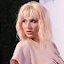 """Kesha avisou que está gravando música nova com um """"ganhador de Grammy"""""""