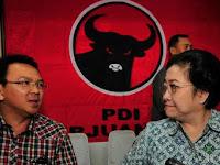 Terkait Demo Ahok 4 November Nanti, Ini Kata Megawati