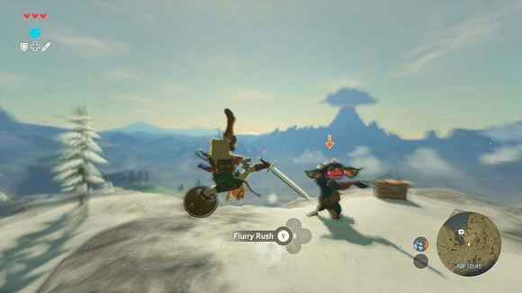 the-legend-of-zelda-breath-of-the-wild-pc-screenshot-www.ovagames.com-3