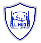 KBIH Al-Huda