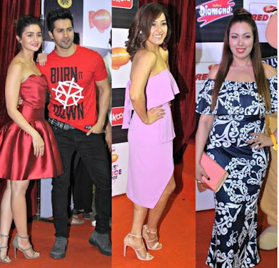 bollywood-stars-at-Nickelodeon-Kids-Choice-Awards-2017