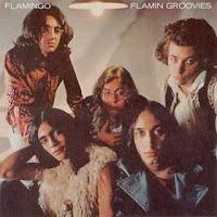 FLAMIN' GROOVIES - Flamingo - Mejores discos de 1970