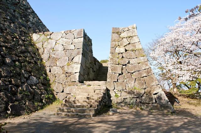 Castillos feudales yahoo dating