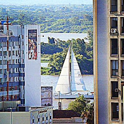 Foto de Elenara Stein Leitão