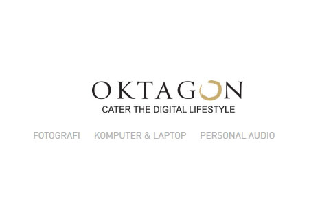 Nomor Call Center Customer Service Oktagon