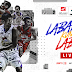 PBA: Meralco vs. Blackwater (Replay & Highlights) - January 19, 2019