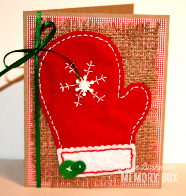 memory box Plush Frosty Mitten에 대한 이미지 검색결과