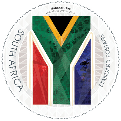 the south african state post 1996 No 84 of 1996: south african schools act,  she serves to any other post at a state-aided  the south african council for educators he or she shall.