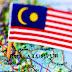 National Day Malaysia 2018 - Hari Kebangsaan Malaysia 2018