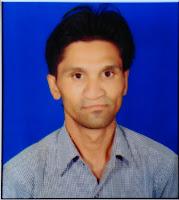 मनीष कुमार पाटीदार