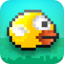 http://www.aluth.com/2014/02/flappy-bird-999.html