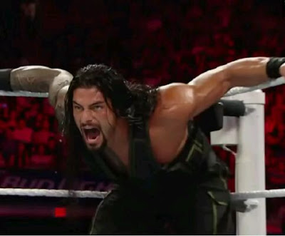 new latest hd action mania hd roman reigns hd wallpaper download9