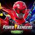 Power Rangers Beast Morphers deve estrear em Março nos EUA