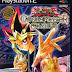 Download Yu-Gi-Oh! Capsule Monster Coliseum PS2 ROM Full Versi ZGASPC
