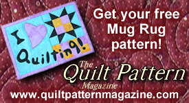 http://www.quiltpatternmagazine.com/program/special/FromAd/