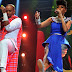 Mafikizolo has become hottest South African export to the US and Canada