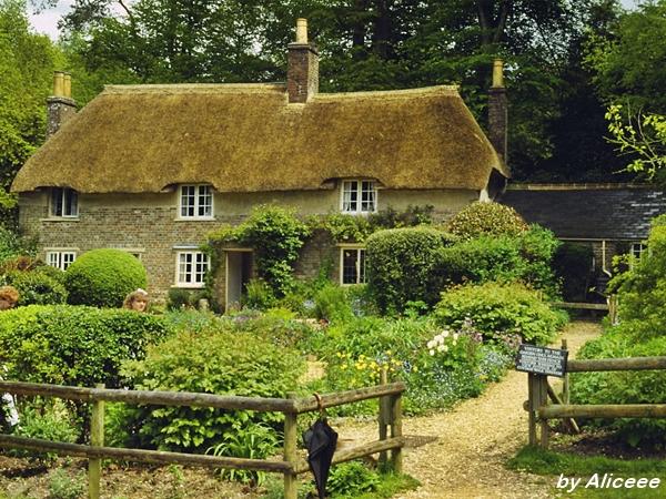 Thomas_Hardy's_casa-Dorchester