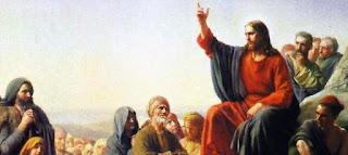 Comunicar o testemunho construído na Misericórdia