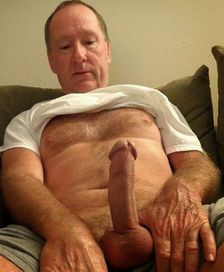big fat huge gay black cock