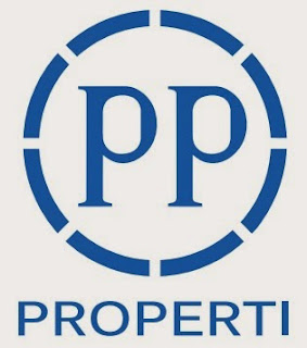 PP Properti PPRO