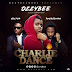 AUDIO + VIDEO: Ozzybee - Charlie Dance ft. Vector & Ruggedman