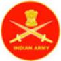 ARO Katihar (Bihar) Army Open Bharti Rally Bodhgaya Online Registration 2018