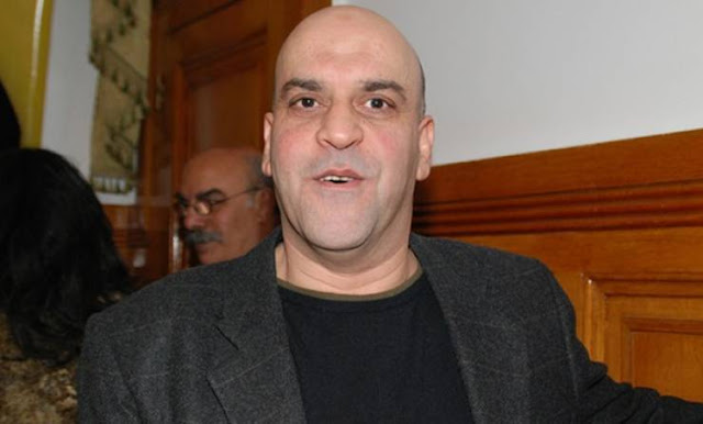 حبس الممثل محمد شومان 5 سنوات ما التهمة الموجهة اليه وما رأيكم في هذا الحكم !
