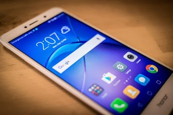 How to unlock the bootloader of Oppo R5 | Lineagedroid