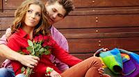 Poemas de amor dia de los enamorados
