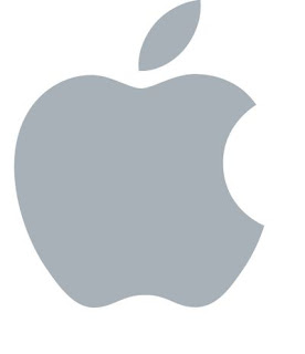 Apple Inc Reduce Price of Products