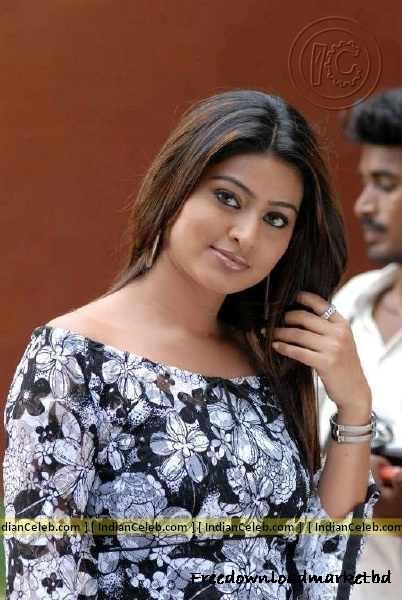 Blue 4Allblogspotcom Bangla Hot Girl Picture 7 Part-9865