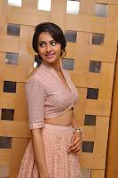 Rakul Preet Glamorous Photo Shoot HeyAndhra