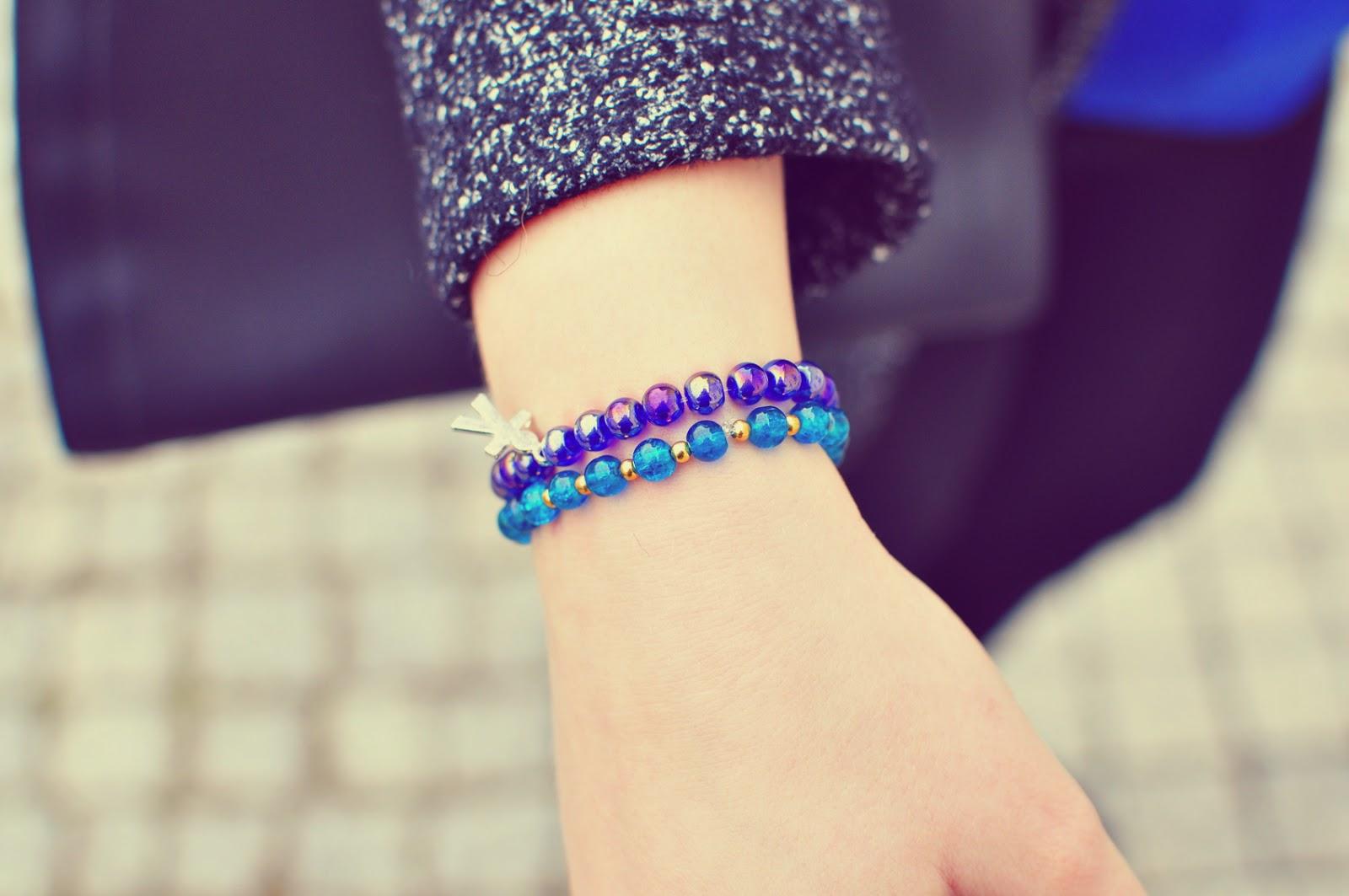 niebieskie-bransoletki_ludziki