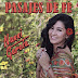 Nanni García - Pasajes De Fe (2017 - MP3)