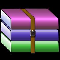 winrar for mac free download full version