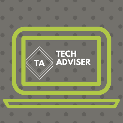 WELCOME TO TECH ADVISER WORLD
