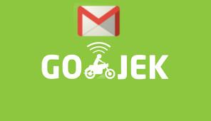 Alamat Email Resmi Gojek. Mitradriver