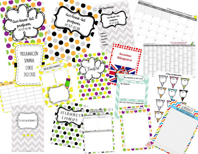 http://idealeduca.blogspot.com.es/2017/08/cuaderno-del-profesor-descarga-gratuita.html?m=0