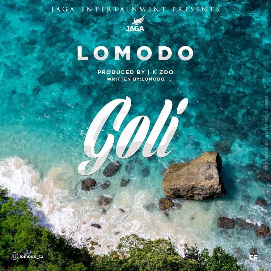 Lomodo – GOLI