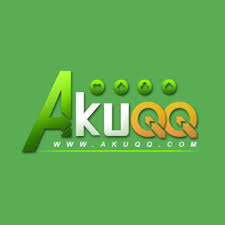 http://www.akuqq.pw/