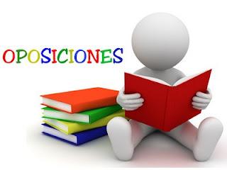 Oposiciones docentes Ceuta 2019, Enseñanza UGT Ceuta, blog Enseñanza UGT Ceuta